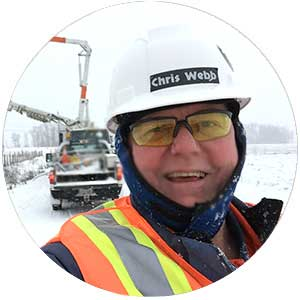 chris-webb-consultant