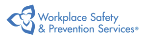 Workplace Safety & Prevention Services WSPS
